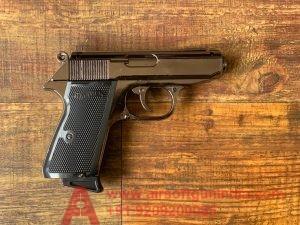 walther ppk lighter airsoft gun india