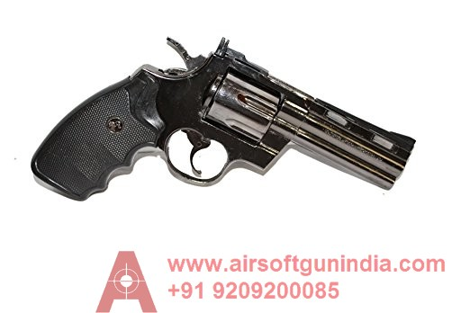 Python Compact Cigarette Lighter By Airsoft Gun India
