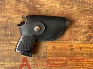 walther ppk lighter airsoft gun india
