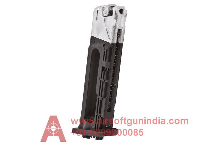 Beretta M84 FS BB Magazine, 17rds By Airsoft Gun India