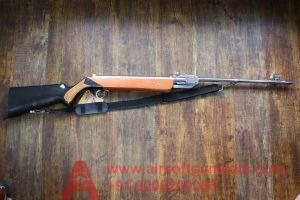 MARK 2 SPORTS AIR RIFLE .177 BY AIRSOFT GUN INDIA