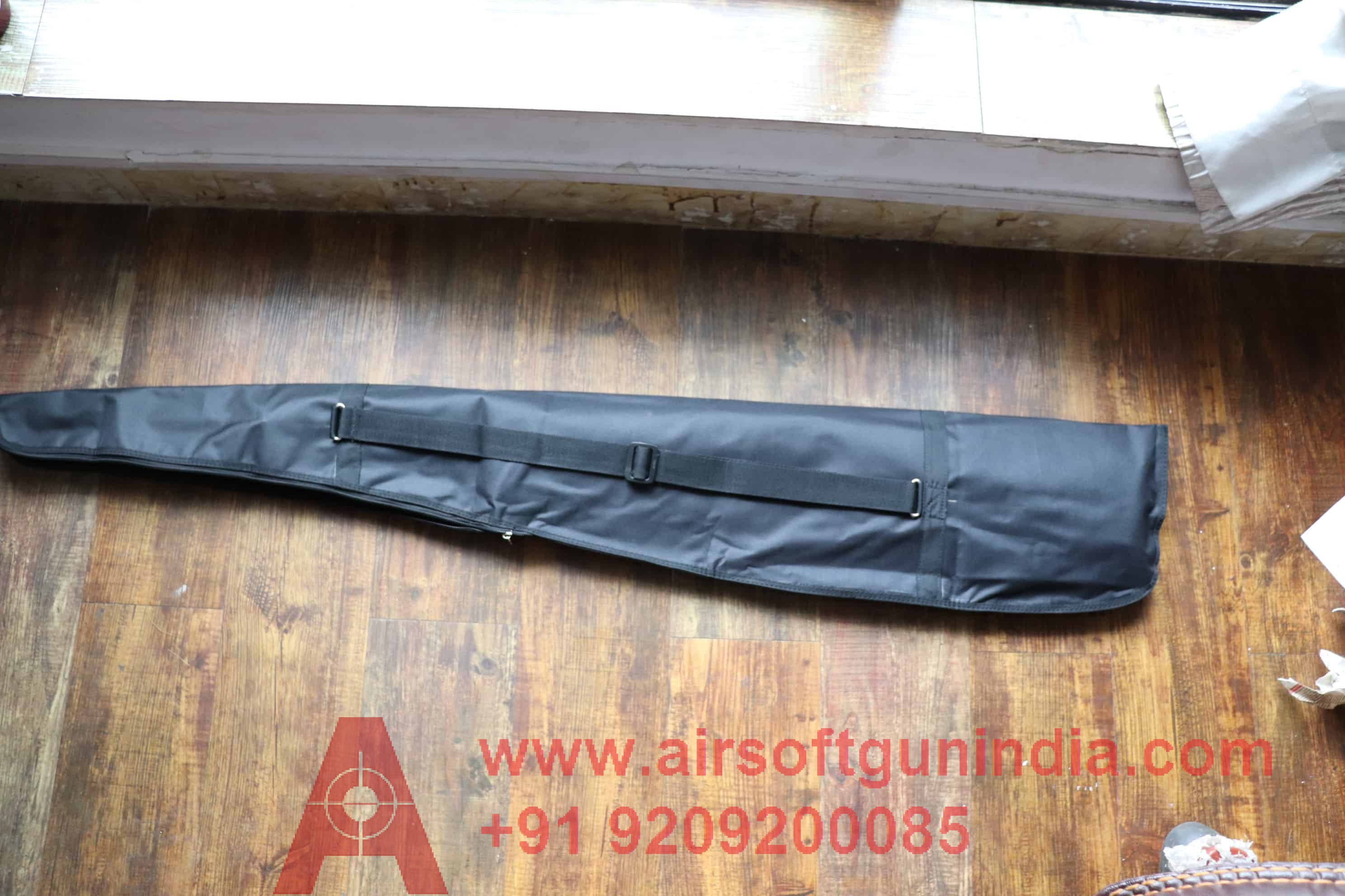 RIFLE COVER FOR AIR RIFLE IN INDIA