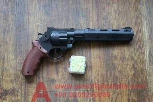 cheap airsoft revolver india