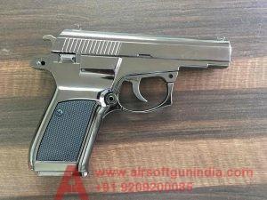 CZ 83 Browning CIGARETTE LIGHTER in India , l;ighter gun , replica lighter gun , browning lighter gun , cz lighter ,cz83 lighter gun , lighter gun in india online , replica movie prop gun , bb gun india , aska f90 lighter , lighter in india online , heavy lighter gun