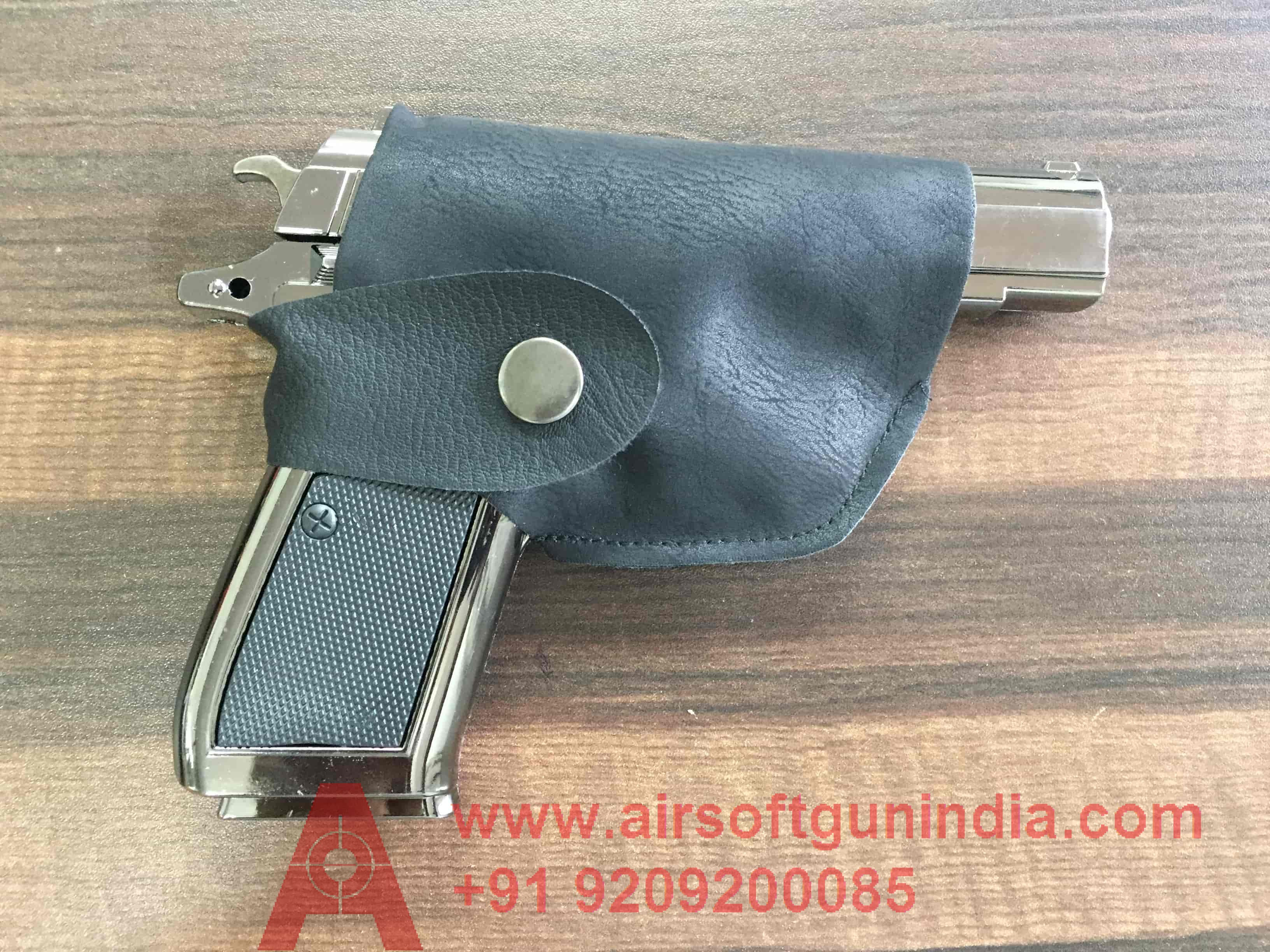 CZ 83 Browning CIGARETTE LIGHTER In India