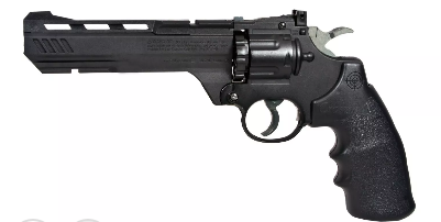 Crosman Vigilante CO2 Revolver