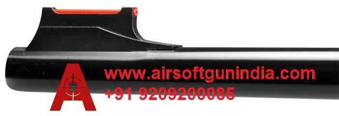 Daisy Powerline 901 Air Rifle By Airsoft Gun India